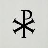 Το avatar του χρήστη Νεογέννητος