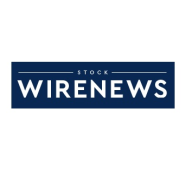 Stock Wire News