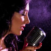 Profile photo of SAMANTHA EMME