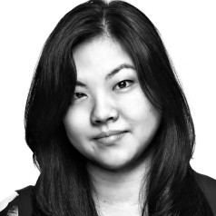 Profile picture of Helen Hou-Sandi