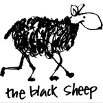 Profile picture of BlackSheep42