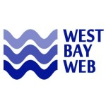 Profile picture of West Bay Web