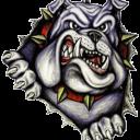 Seadawg's avatar
