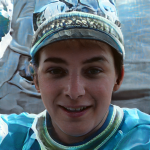 Profile photo of leliaklawiterfb