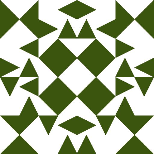 Tonyc profile avatar