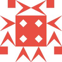 Набор для вышивки крестом Ranok Creative - Релакс для усидчивых!