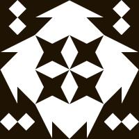 Шкатулка Палех - Лакомая история