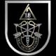 acreoaeneas's avatar