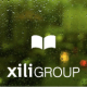 Profile picture of Michel - xiligroup dev