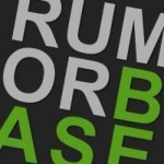 Profile picture of rumorbase
