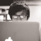 Powershell mentor, Powershell expert, Powershell code help