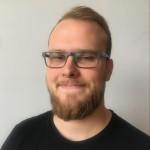 Michal Szczyglowski avatar