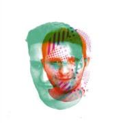 Lionel Castellvi's avatar