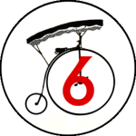 Profile picture of Number 6
