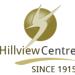 hillviewcentre