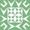 Το avatar του χρήστη yota