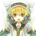 taichi-avatar