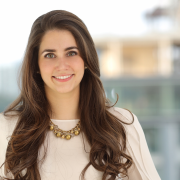 Victoria Cacicedo's avatar