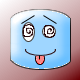 StickThatInYourPipeAndSmokeIt Contact options for registered users 's Avatar (by Gravatar)
