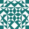 Το avatar του χρήστη fdg