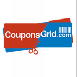 couponsgrid