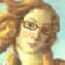 http://www.gravatar.com/avatar/65427ab868faa4e630a66ea107c2851a?r=R&d=identicon&s=60