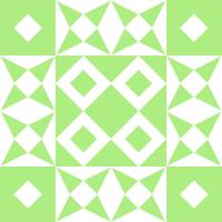 Игрушка-пирамидка Сима-ленд