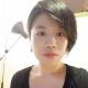Nancy Lin's gravatar icon