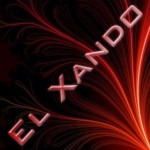 Profile picture of El Xando