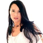 Profile picture of Jennifer Passavant