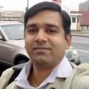 Anmol Saraf