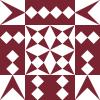 656527443d71aee1889afcdab053b42a?d=identicon&s=100&r=pg
