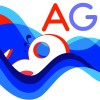 Profile photo of agameseo