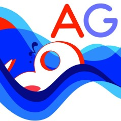 Profile picture of agameseo