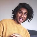 Arvind Ravi