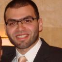 Yusuf Saber