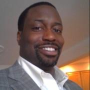 Herbert Pinder's avatar