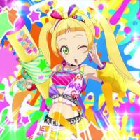Yukichino avatar