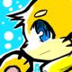 ExLinux's avatar