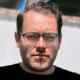 Zach Kelling, Zsh freelance coder