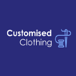 Profile picture of Customised Clothing