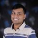 Pramod Lakshmanan, Load testing freelancer and developer
