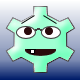 Robert Rohling Contact options for registered users 's Avatar (by Gravatar)