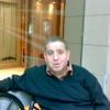 محمدابو المجد