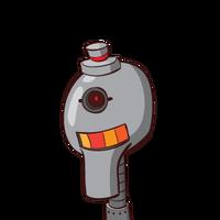 Martin Liška's avatar