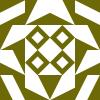 65828f1ef8dccfa95a28dc8cbcd21078?d=identicon&s=100&r=pg