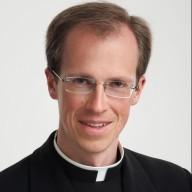 Fr George Elsbett