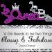 queenbbrushes