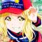 tokidoki avatar