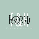 Fun & Healthy Food